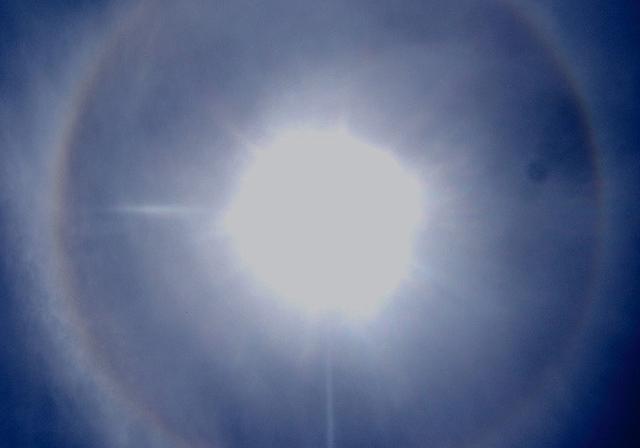 東芝,有機薄膜太陽電池モジュールで世界最高となる変換効率9.9%を達成