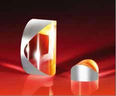 エドモンド・オプティクス,光の一方向のみを集光する非球面シリンダーレンズの販売を開始