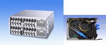 OKI,中部電力より光通信ネットワークシステムを受注