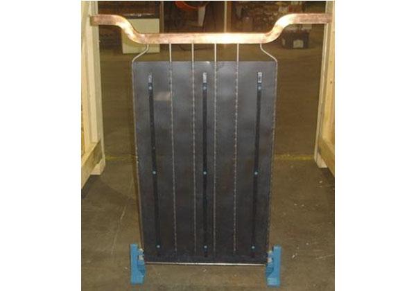同志社大,電解採取法に代わるレアメタル・ベースメタルの製造技術を事業化