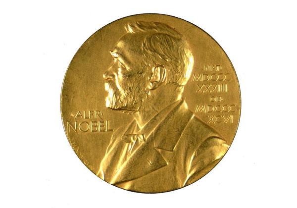 2014年の「トムソン・ロイター引用栄誉賞」(ノーベル賞受賞者予測)に理研の十倉好紀氏