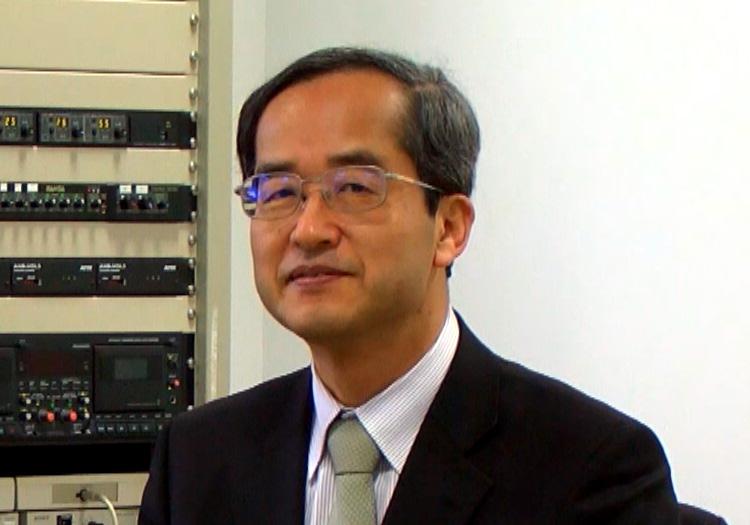 東大教授の荒川泰彦氏,ICO次期会長に選出