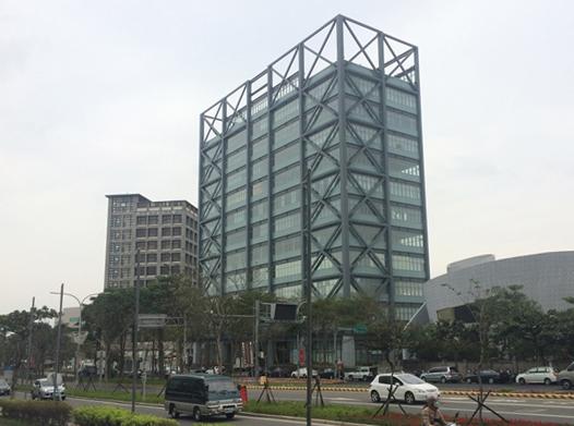 浜松ホトニクス,台湾市場での販売サポートを強化へ―現地法人を設立
