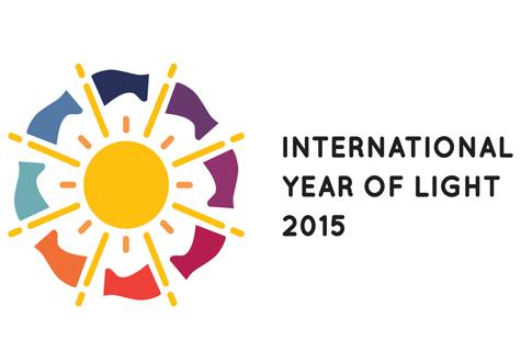 日本学術会議,「国際光年」記念シンポジウムを4月21日に開催 天野浩氏も講演