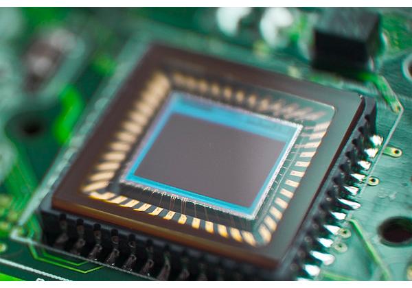 SEMI,2015年の世界半導体材料市場1.5%減と発表