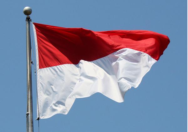 ニコン,インドネシアに産業機器ショールームを開設
