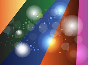 複合化セラミックスシンチレーターのX線高空間分解能イメージングへの応用