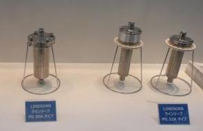 【注目企業】レーザーエネルギー低下を防ぐケミカルフィルタ―ニッタの出展製品