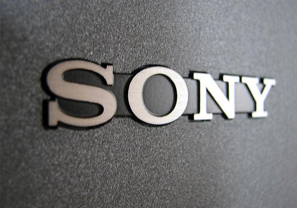 ソニー,イメージセンサー部門を分社化
