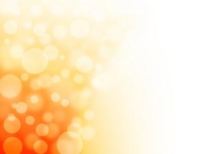 可視光応答型ハイドロキシアパタイト系光触媒