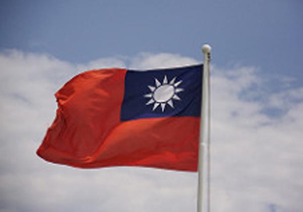 富士フイルム,台湾に半導体材料工場を建設