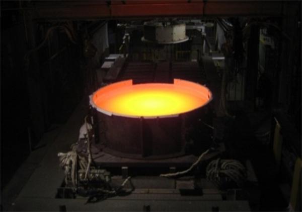 オハラ,超低熱膨張ガラスを増産へ