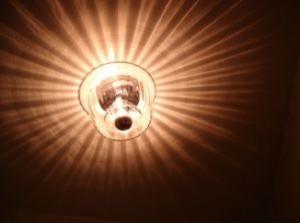 ノンイメージング光学系⑴─LED照明光学系─