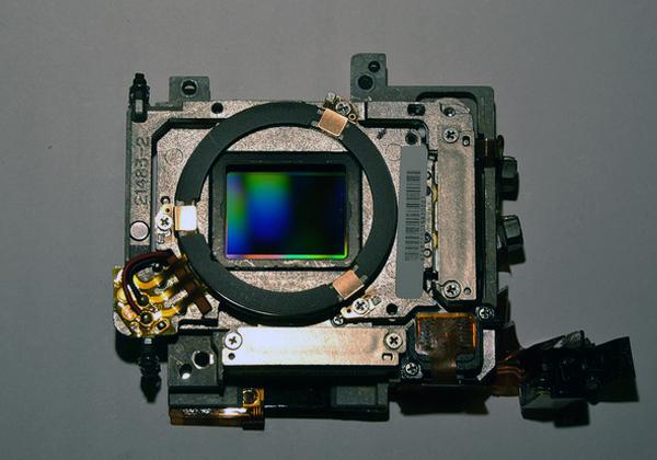 NEDO,CMOSイメージングのコンソーシアムを設立