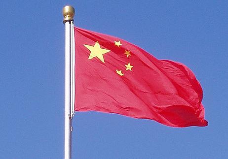 ギガフォトン,中国2か所にサポート拠点設立
