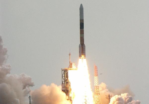 三菱重工,火星探査衛星打上げを受注