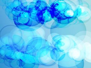 量子光コヒーレンストモグラフィ ─量子もつれ光による超高分解能光計測の実現に向けて