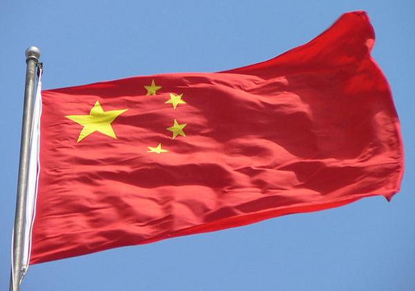 日東電工,中国でTVパネル向け偏光板を生産へ